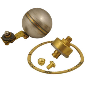 Steam Trap Products - Barnes and Jones